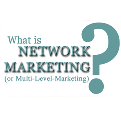 what-is-mlm